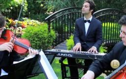 Classical Trio