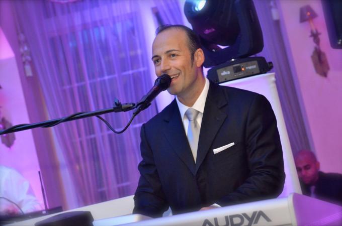 From Naples Italy To Bravura Entertainment