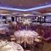 Bravura joins The Watermill Caterers